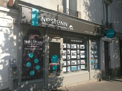 Avis immobilier Nantes Chantenay