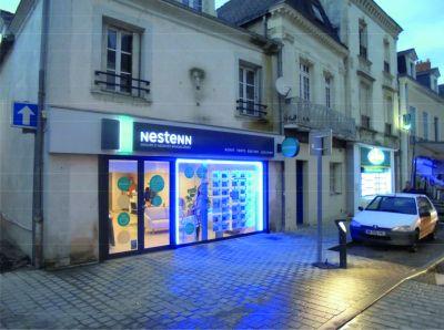 Avis immobilier Le Lion d Angers