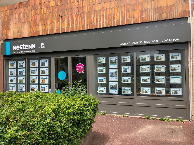 Avis immobilier Epinay Sur Seine