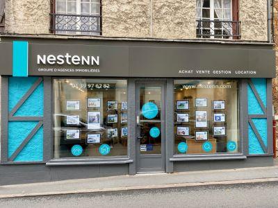 Avis immobilier Cormeilles En Parisis