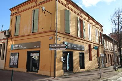 Avis immobilier Montauban